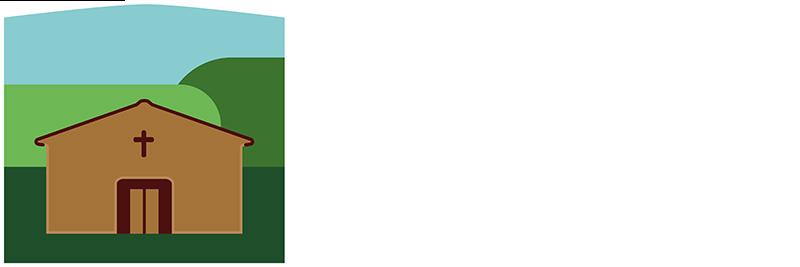 Otford EFC Logo